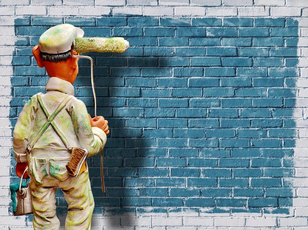 painter-3009887_1280