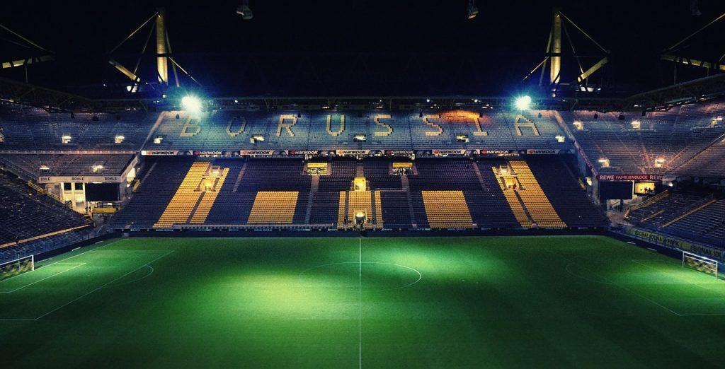 stadium-2606345_1280
